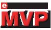 MVP_Logo_100x60