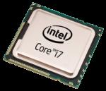New_Core_I7