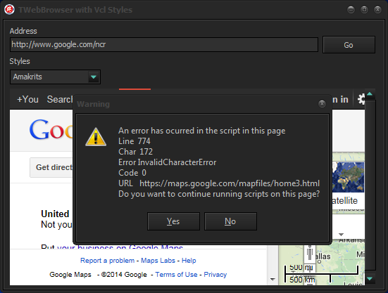 2014-02-06 11_55_20-TWebBrowser with Vcl Styles
