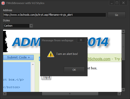 2014-02-06 11_58_20-TWebBrowser with Vcl Styles