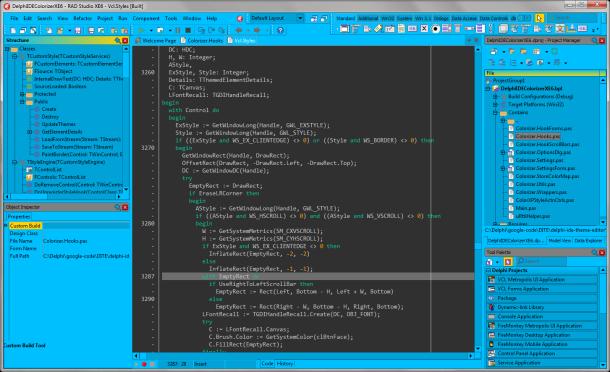 DeepskyBlue_default_layout