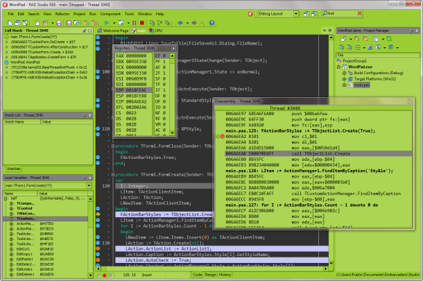 YellowGreen_debug_layout_assembly