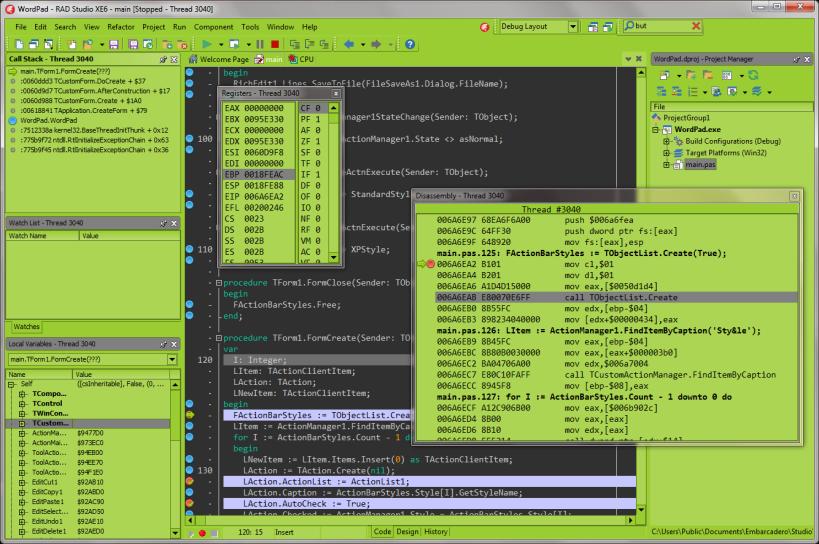 YellowGreen_debug_layout_assembly