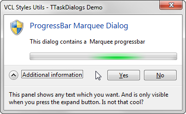 2014-10-09 09_48_43-VCL Styles Utils - TTaskDialogs Demo