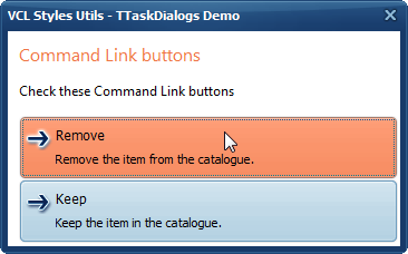 2014-10-09 09_55_40-VCL Styles Utils - TTaskDialogs Demo