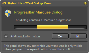 2014-10-09 09_58_55-VCL Styles Utils - TTaskDialogs Demo