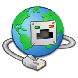 Network-Internet-Connection-icon